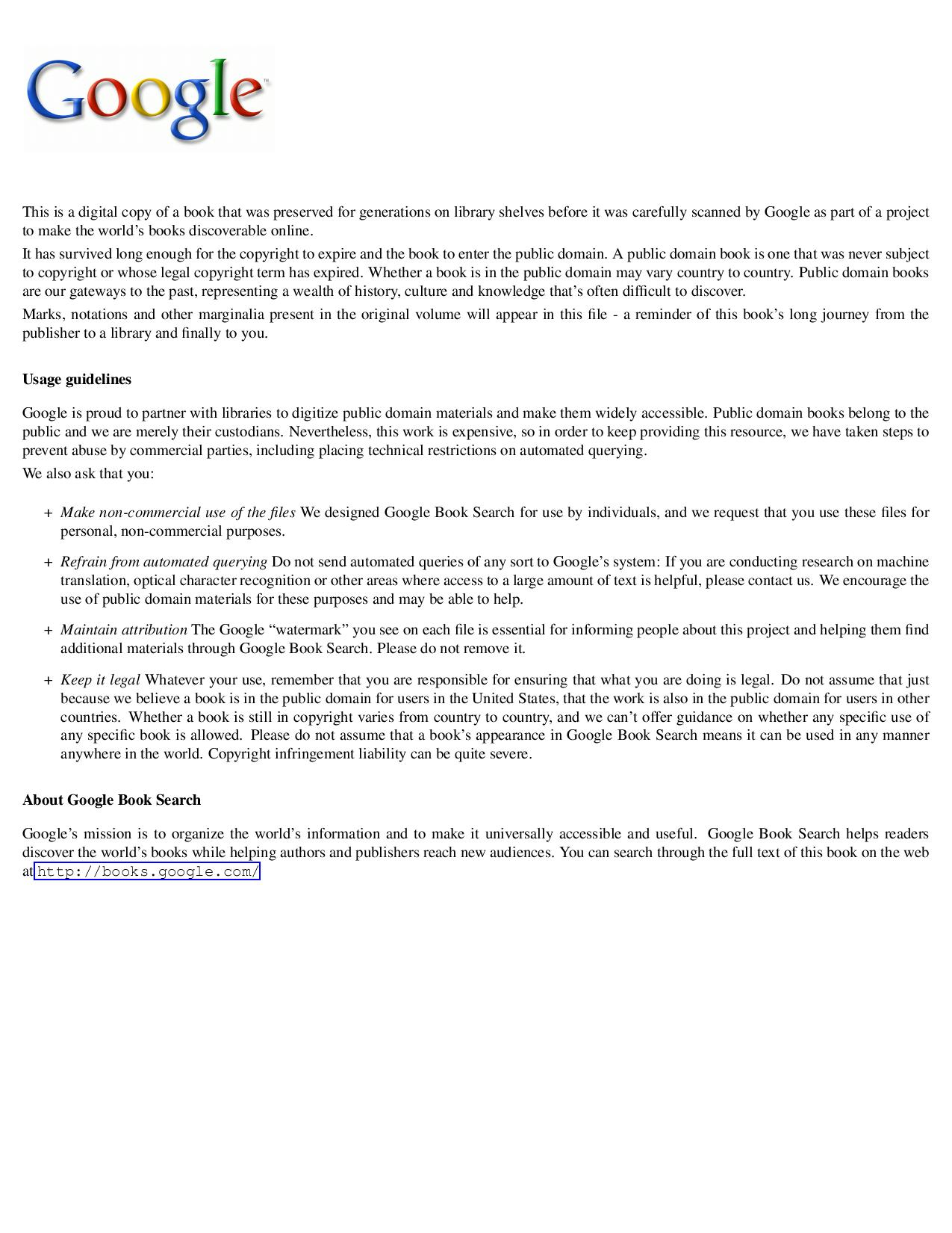 Cover of: La divina commedia