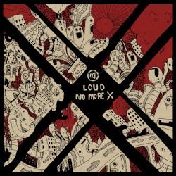 LOUD & Zen Mechanics - Triceratops