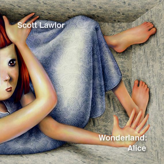 Scott_Lawlor-Wonderland_Alice.png