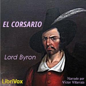 el_corsario_lord_byron_1903.jpg