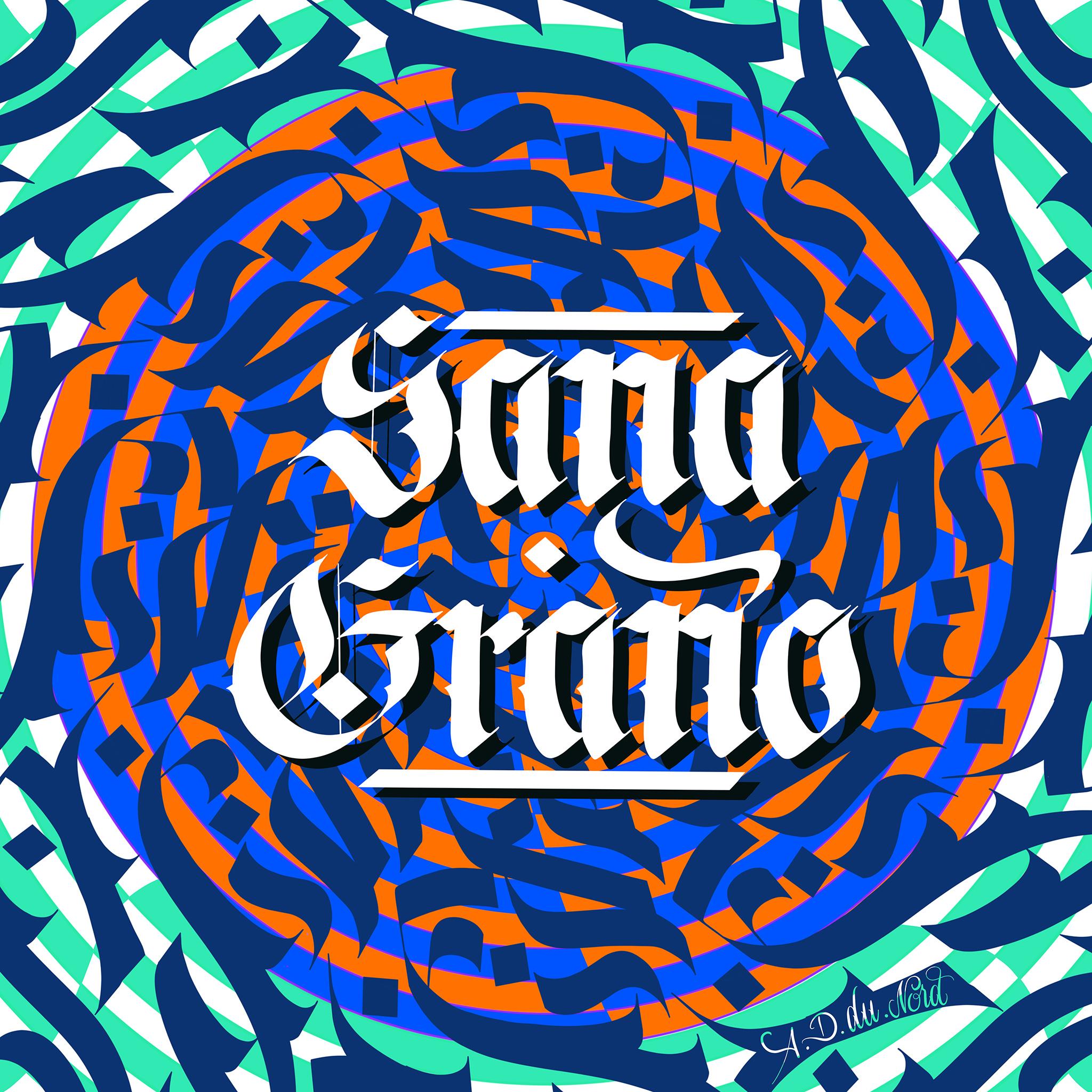 a.d.du.nord – Sana Grano