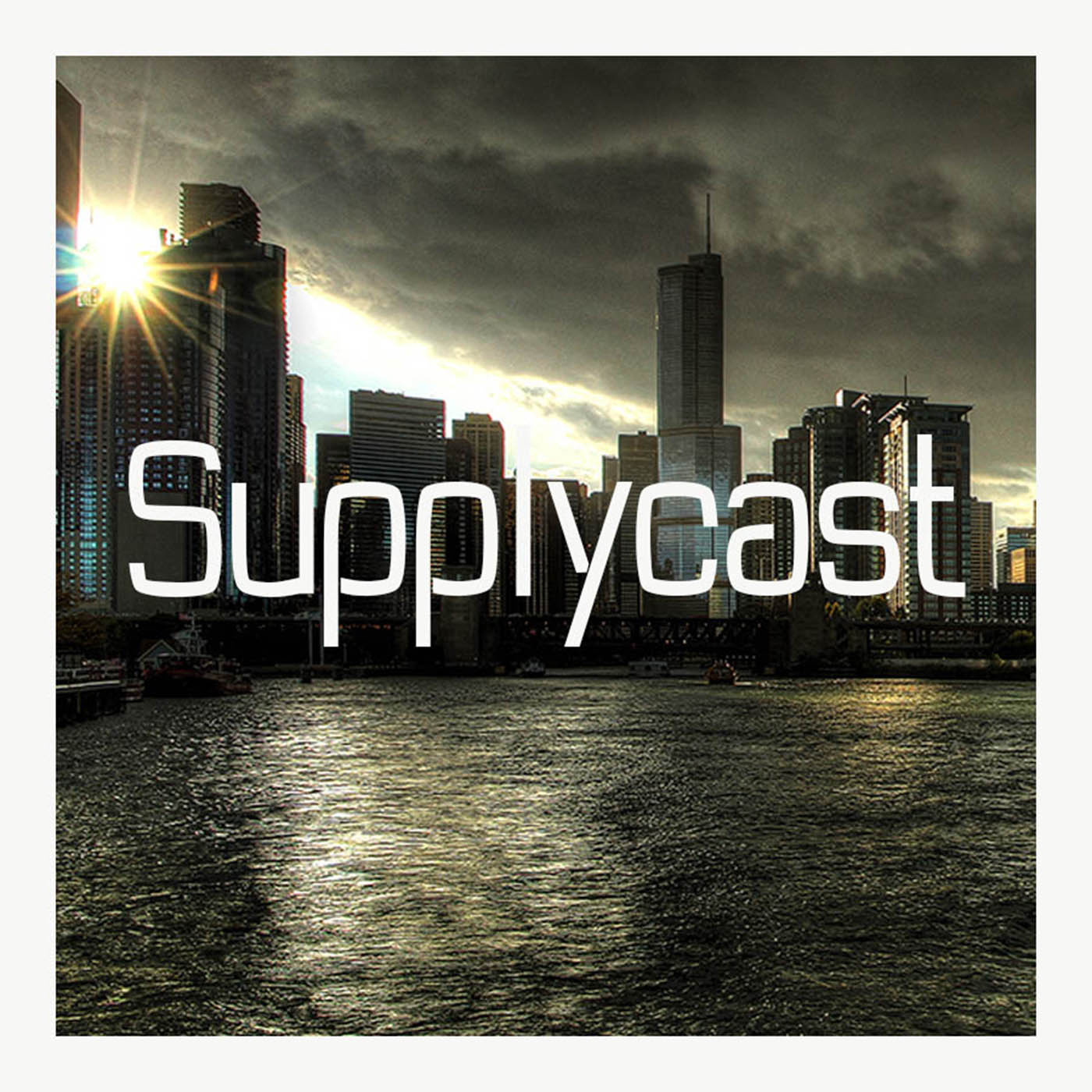 Supplycast