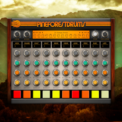 Pine_Forest_Drums_Product_500px.png