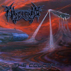 TheColony-ThumbnailCover.jpg