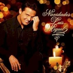 Luis Miguel - Blanca Navidad