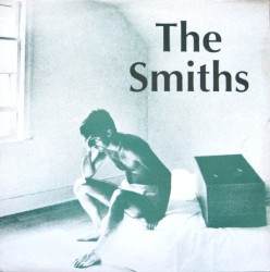 The Smiths - William, It Was Really Nothing (2008 Remaster)
