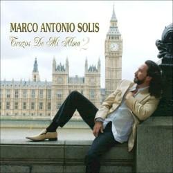 Marco Antonio Solis - Antes de Que Te Vayas