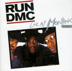Run DMC - Walk This Way