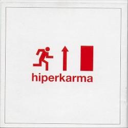 hiperkarma - dob+basszus