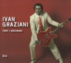 Ivan Graziani - Pigro
