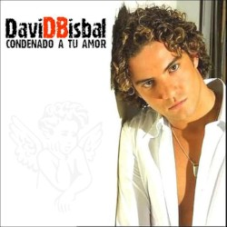 David Bisbal - Esta ausencia