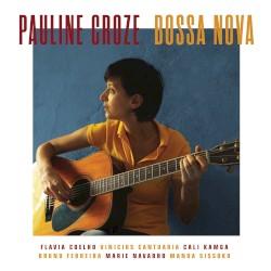 Pauline Croze - Voce abusou