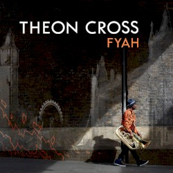 Theon Cross feat. Moses Boyd & Nubya Garcia - Activate