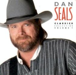 Dan Seals & Marie Osmond - Meet me in Montana