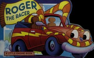 Cover of: Little Engine Shaped Board Books |