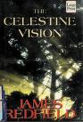 Cover of edition celestinevision00redf