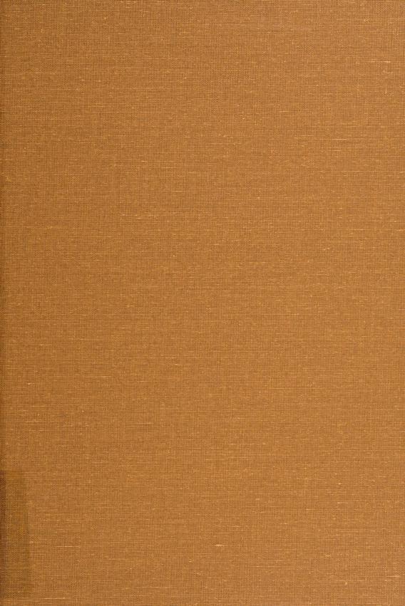 Controversies by Desiderius Erasmus