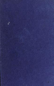 Cover of: The development of personality | T. A. Ratcliffe