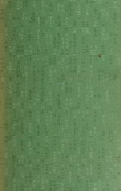 Cover of: The development of social overhead capital in India, 1950-60   J. M. Healey