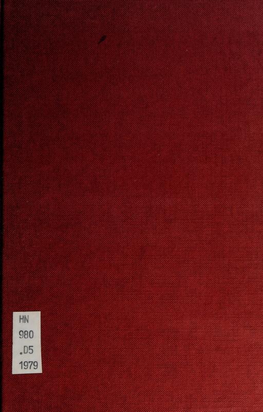 Development theory by edited by David Lehmann.