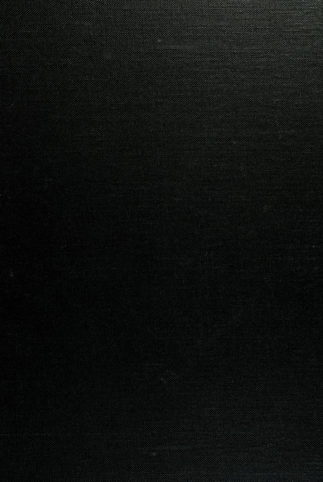 Irish ecclesiastical architecture by Arthur Charles Champneys