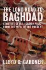Cover of: The long road to Baghdad