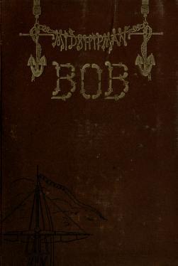 Cover of: Midshipman Bob by Ella Loraine Dorsey