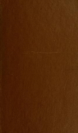 Cover of: The Repository of arts, literature, commerce, manufactures, fashions and politics | Rudolph Ackermann