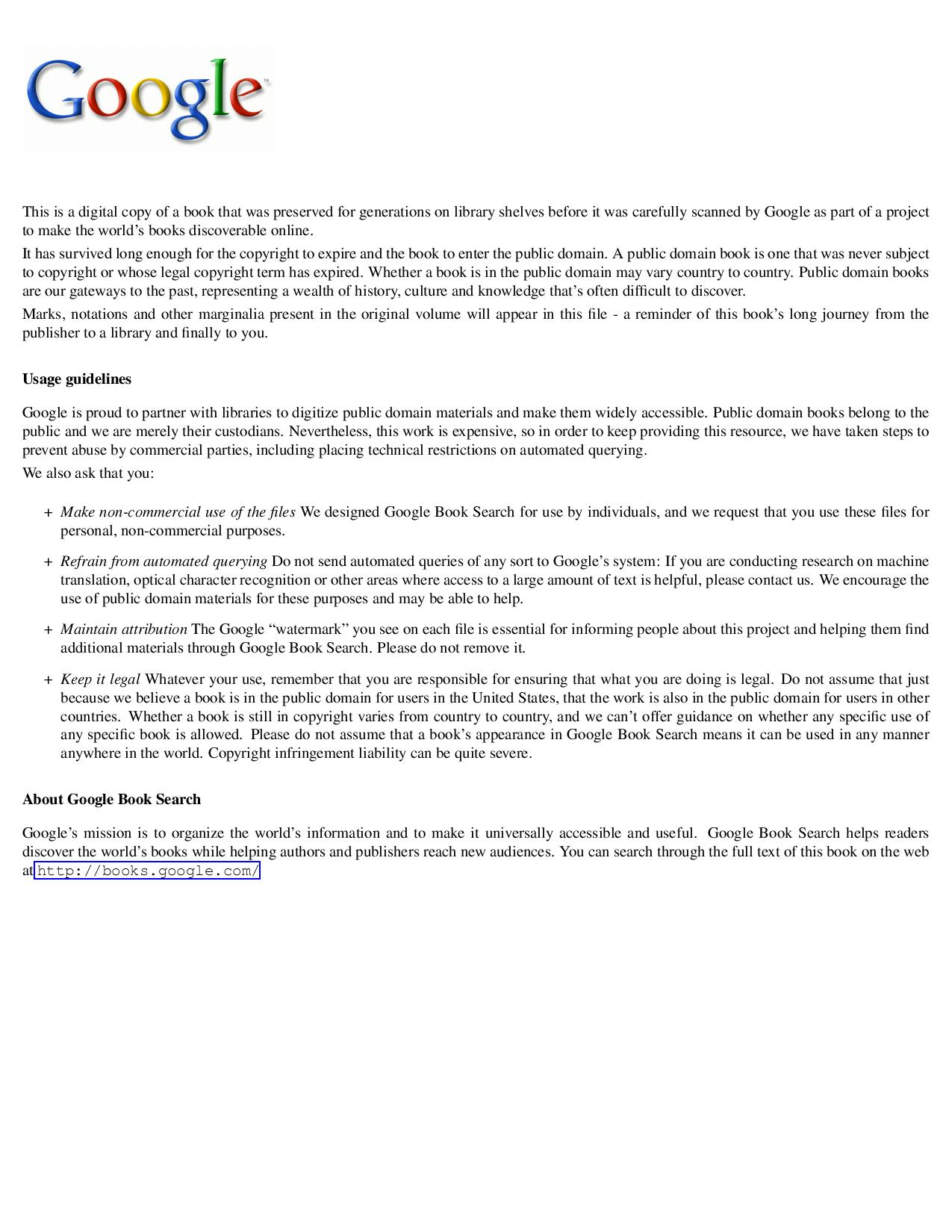 Cover of: Richard Bruce: Or, The Life that Now is