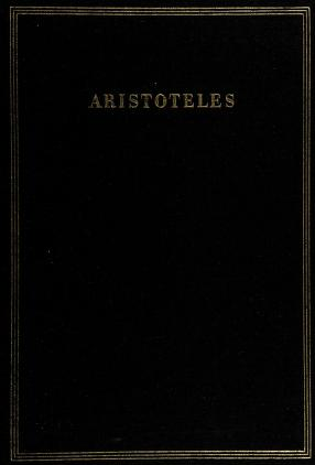 Cover of: Staat der Athener | Aristotle
