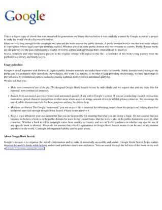 To the Right Honourable: The Lord Fairfax and His Councell of Warre; the Humble Addresse of .. by Henry Hammond